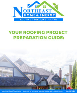 NEHE Roofing Project Preparation Guide_Long