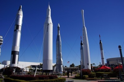 cape-canaveral-992547_640