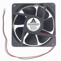 4 Inch Computer fan