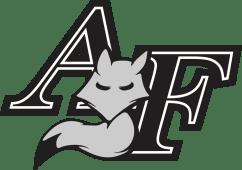 Arctic Fox by Northwood Mfg Logo