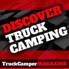 TruckCamper Magazine Logo