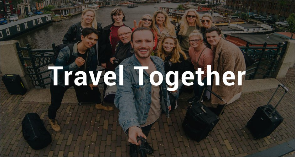 Image Result For How Can Travel Membership Earn Profit To You