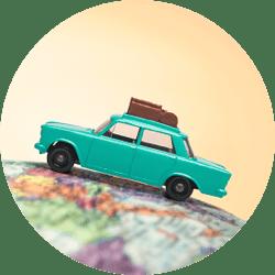 Travel Insurance Aaa Northeast