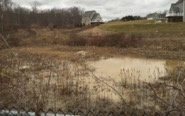 LID Stormwater managment plans