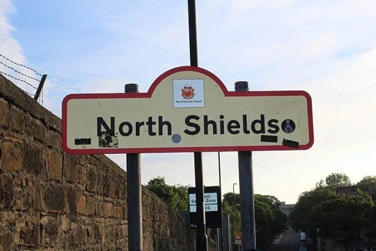 Incompetent government in North Tyneside covid row