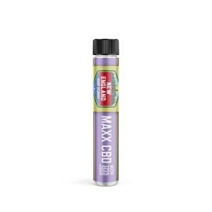 Product - Aerosol spray