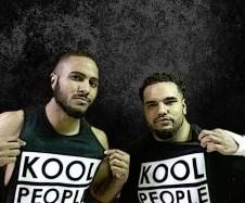 kool people