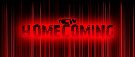 ON DEMAND NCW Homecoming