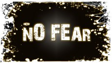 ON DEMAND NCW NO FEAR 2016