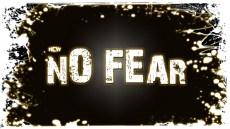 ON DEMAND NCW NO FEAR 2016
