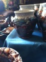 sealife vase