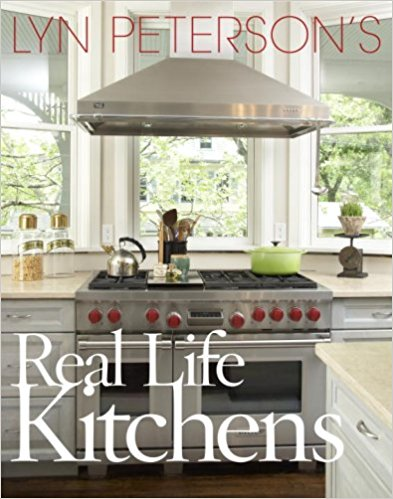 kitchen design and remodeling.  need to think about the robust and detailed process of planning a kitchen remodeling project working with your design contracting professionals My Favorite Books on Kitchen Design Remodeling NortheasternHomes