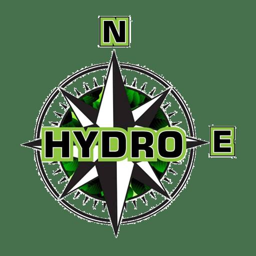 NEH Logo png