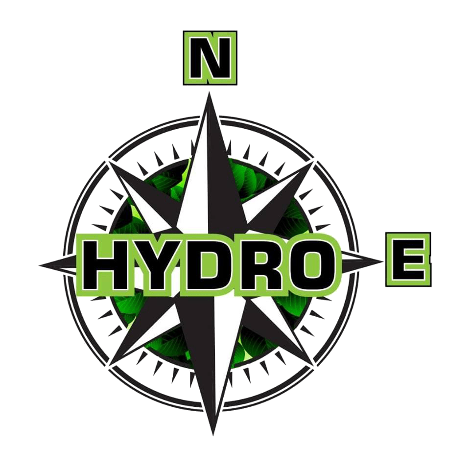 North East Hydro Adelaide hydroponics