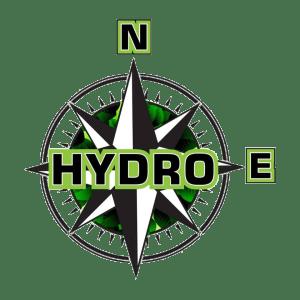 North East Hydro Adelaide hydroponics