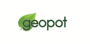 GeoPot logo