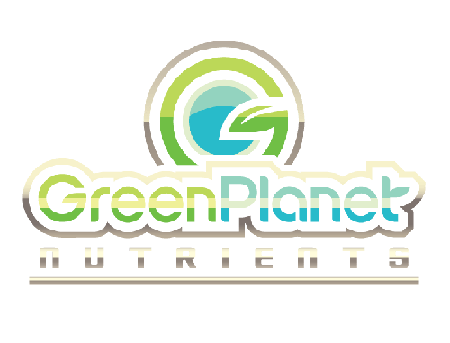 Greenplanet-Nutrients-transparent-1