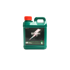 GrowHard – Bitch'n