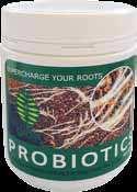 W2G – Probiotics