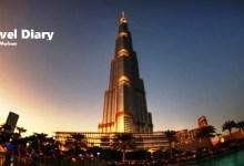 Photo of Dubai: Crown Jewel of the Gulf