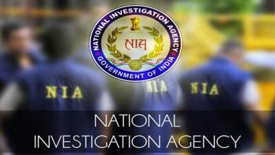 Photo of Terror Funding in Nagaland; NIA to issue summons to Shelly Sumi , wife of NSCN-K general Niki Sumi