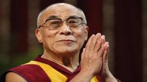 Tibetan spiritual leader the Dalai Lama to visit Manipur