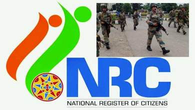 NRC draft: Army might be called in Assam if needed, says DGP