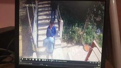 Assam: Miscreants attacks RSS office in Haflong