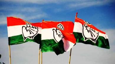 Nagaland Assembly Election: NPCC Decides to support secular candidates