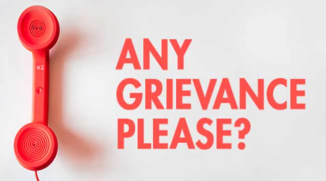 Assam: Public Grievances Redressal Day to be observed every Tuesday in Hailakandi