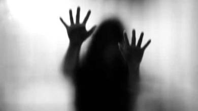 Assam:RPF NF Railway rescues 1141 children from Human Trafficking during 3 years