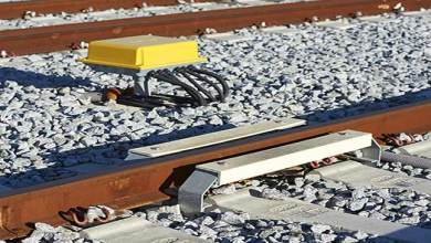 """Assam: NF Railway installs """"Axle Counters"""" for greater safety of train operation"""