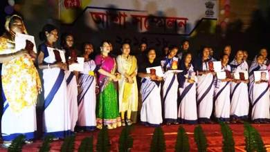 Assam: ASHA workers are backbone of primary health care - Adil Khan