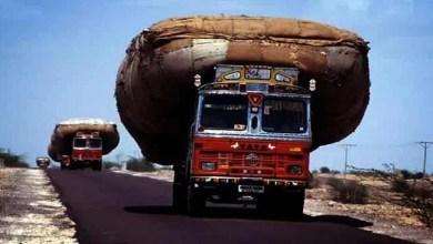 Assam: Zero tolerance for overloaded, illegal plying vehicles- DC Hailakandi