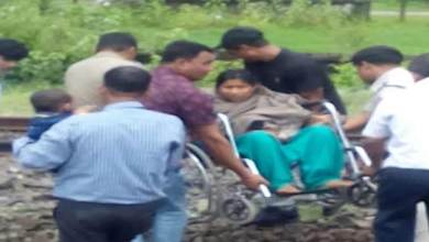 Photo of Assam: Woman Gives Birth to a baby girl In Running Train