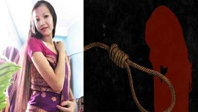 Assam: Executive Editor of Bodo Daily Commits Suicide