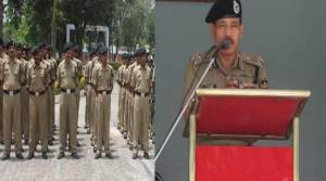 Coochbehar: BSF celebrates Anti Terrorism Day