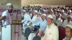 Assam: Orientation programme for Haj pilgrims begins in Hailakandi