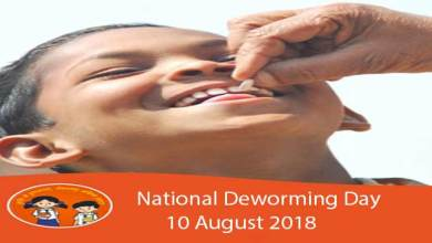 Assam: Hailakandi gears up for conducting National Deworming Day