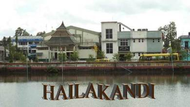 Assam:Work in tandem to make Hailakandi cleanest district of India