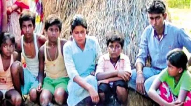 Assam: Mother dies after son declared doubtful citizen in Tinsukia