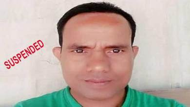 Assam: Patwari suspended; show cause to CO Lala for illegality