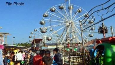 Assam: Uncertainty looms large over holding of Rabindra Mela in Hailakandi
