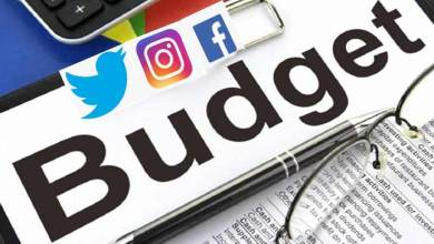 Assam Finance Department to use Social Media for State Budget- Himanta