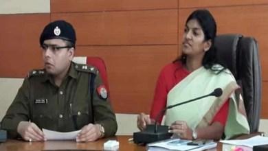 Assam: MCC will be enforced strictly-DC Hailakandi