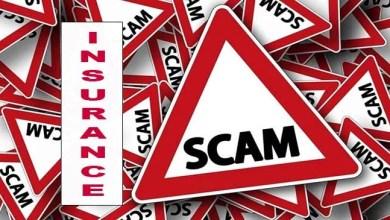 Assam: 500 Cr insurance scam, Jitul files new affidavit