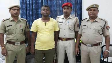 Photo of Assam: Man arrested for circulating objectionable post of PM Modi and HM Amit Shah in social media