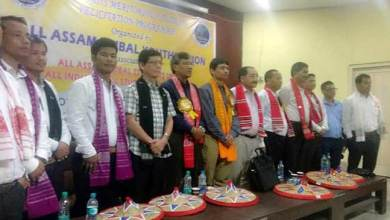 Assam: Tribal students unions demand ST Hostels in every govt Colleges and Universities