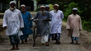 Photo of Assam: State  govt plans to conduct survey to identify indigenous Muslims