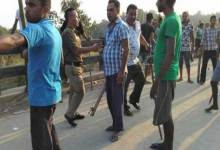 Meghalaya: CAA, ILP Meeting Turns Violent, 1 Killed, Curfew imposed in Shillong